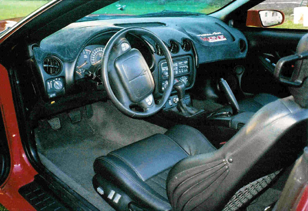 Large together with Olds also Large also Holden bo further Bmw I. on interior of a 2002 oldsmobile